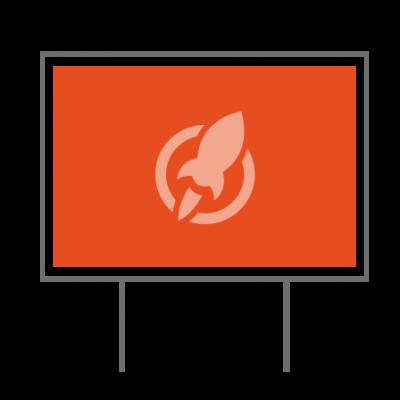 20151211124140ra 12x18 Coroplast Sign 656 X 448.png