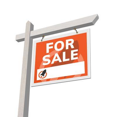 Rfp Aluminum Signs Real Estate Signs