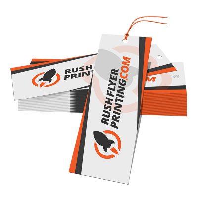 Rfp Bookmarks Standard